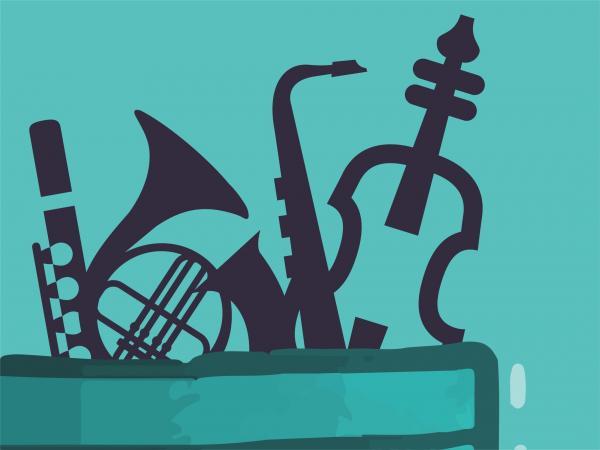 Banda Sinfónica de Bolsillo