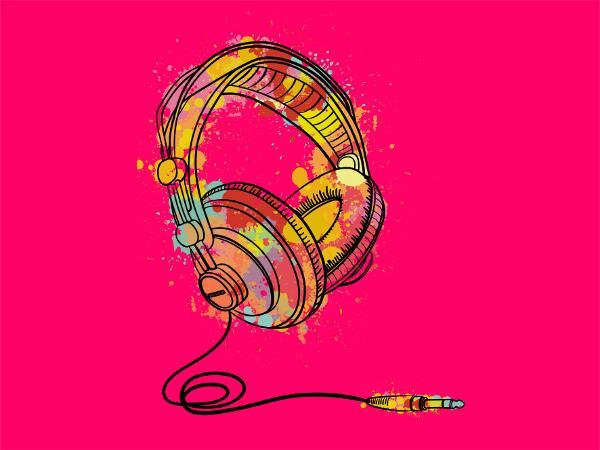 Disco Remix - Concierto de la Nostalgia