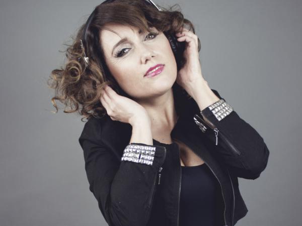 Paola Dalto