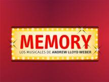 Memory: Los musicales de Andrew Lloyd Webber